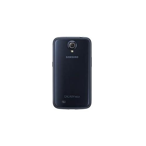 Amazon.com: EFPI920BBEGCA ProtectiveCover Galaxy Mega BK