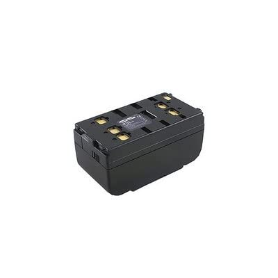 RCA Replacement CC-614 camcorder battery