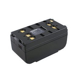 Sony Handycam CCD-FX620 Camcorder Battery from Batteries