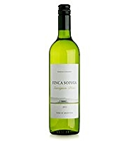 Finca Sophia Sauvignon Blanc, Uco Valley 2011 - Case Of 6