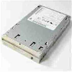 Iomega Zip Drive Z250ATAPI IDE/ATA 250MB 250 MB Black
