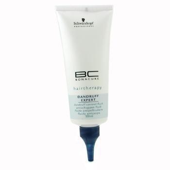 BC Hair+ Scalp Dandruff Control
