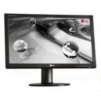 LG電子/FLATRON Wide LCD W2442PA-BF /24型フルHD対応 アナログ/デジタル 液晶モニター