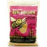Cc Pollen C.C. Bee Pollen H-Dsrt Ba 1 Lb ( Multi-Pack)