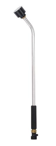 Dramm 1022341 Carded Classic Rain Wand with Shutoff, 24-Inch