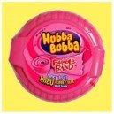 wrigley-hubba-bubba-fancy-fruits-x-12