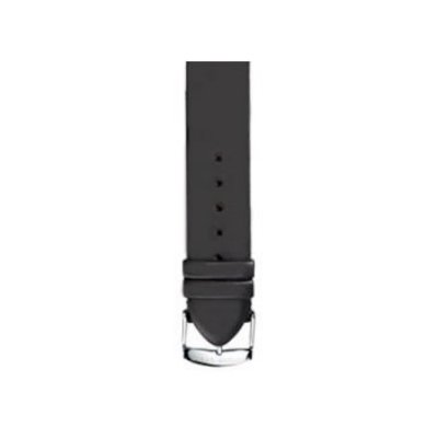 Philip Stein 1-RB 18 Signature Small Band Watch Strap