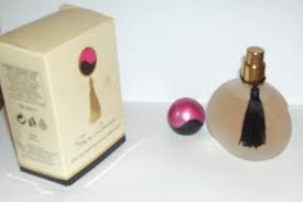 Avon Far Away Eau de Parfum Spray for Women, 1.7 Fluid Ounce