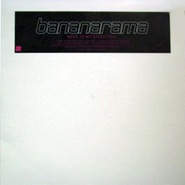 bananarama-move-in-my-direction-remixes