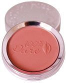 100% Pure Fruit Pigmented Blush - Healthy Glow фен elchim 3900 healthy ionic red 03073 07