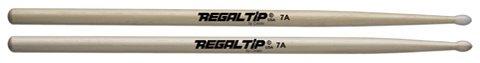 REGAL TIP 209363 Regal 7A Wood Tip Percussion Zubehör