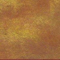 Metallic Epoxy Pigment - Bulk Containers (Inca Gold) (Color: Inca Gold)