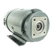 Prestolite Oe# 46-0416, 46-2543, 46-2611 & Others Motor
