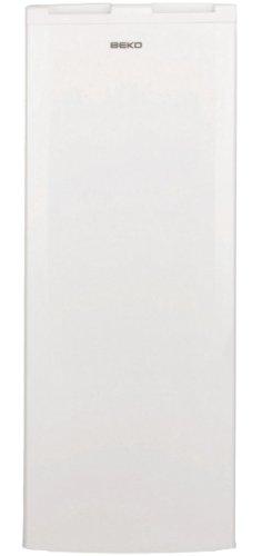 Beko-SSA25421-Rfrigrateur-Armoire-pose-libre-221-L-Classe-A-Blanc