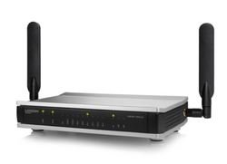 LANCOM 1783VA-4G (All-IP, EU, over ISDN)