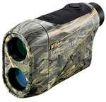 Nikon RifleHunter 550 MAX-1 Camouflage