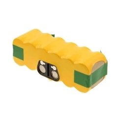 Verkauf Akku für Staubsauger iRobot Roomba 780, 14,4V, NiMH