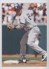 Robinson Cano New York Yankees (Baseball Card) 2008 Upper Deck First Edition #423