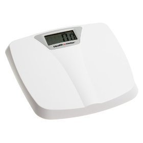 Amazon.com: Health o meter HDM560DQ2-01 Weight Tracking ...