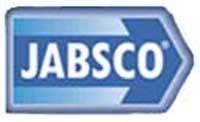 Jabsco 18753-0554 MOTOR 12 VOLT