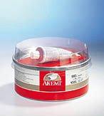 Akemi-Feinspachtel-Super-Soft-1000-Gramm-mit-Hrter