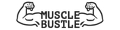 musclebustle