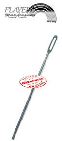 PLAYERS FLUTE CLEANING ROD PLASTIC CRFL