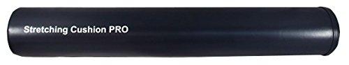 リンドバーグ ストレッチングクッションPRO・ロング(98cm)ネイビー