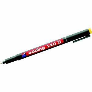 10-x-edding-ohp-marker-03-gelb