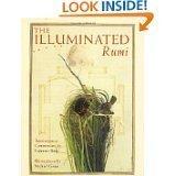 The Illuminated Rumi (076790270X) by Rumi, Jalal Al-Din