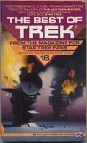 The Best of Trek #16 (Star Trek) by Walter Irwin and G. B. Love