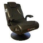 X-Rocker Vision Pro 2.1 Wireless Gaming Chair