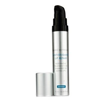 Vitamin For Skin Repair