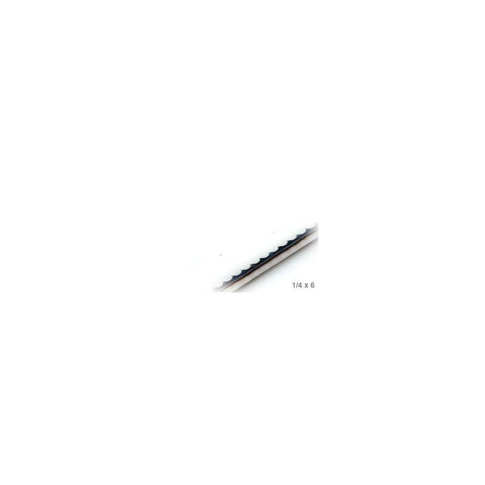 "3//8/"" X 4 TPI X 113/"" Bandsaw Blade Laguna Tools Proforce Wood Band Saw Blade"