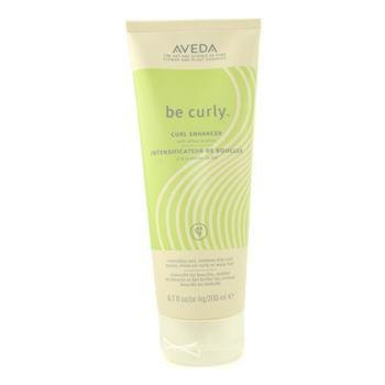 Aveda - Be Curly Curl Enhancing Lotion - 200ml/6.7oz