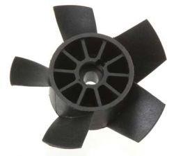 great-planes-ducted-fan-rotor-foam-cones-syncro-edf-gpma4199