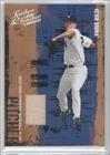 kevin-brown-84-100-baseball-card-2005-donruss-leather-lumber-materials-bat-82
