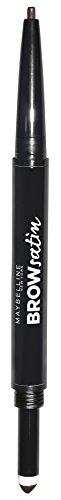 maybelline-brow-satin-crayon-a-sourcils-dans-dark-brown