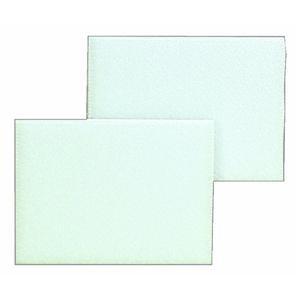 Images for Shur-Line 200 Edger Refill, 2-Pack