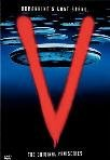 V - Visitors #01 - The Original Minis...