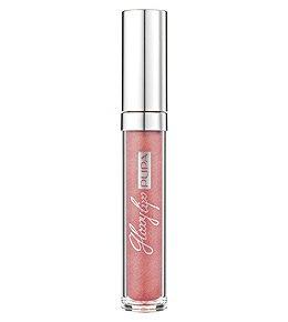 Glossy Lips Gloss Fluido Effetto Smalto Tonalità 301 Glam Strass