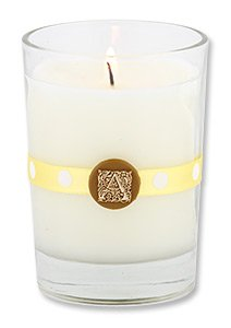 Aromatique Sorbet Candle in Glass