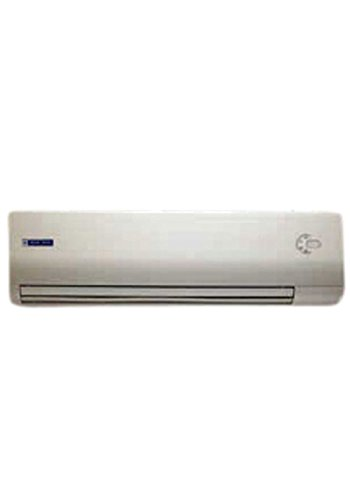 Blue Star 3HW12JBG1 1 Ton 3 Star Split Air Conditioner Image