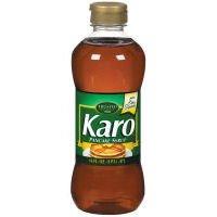 karo-pancake-pgreen-570g