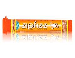 Zipfizz - Orange Soda