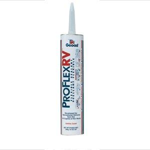 geocel-28101v-pro-flex-white-rv-flexible-sealant-10-oz
