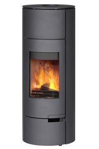 Fireplace-Kaminofen-Como-mit-zustzlicher-Wrmespeicherung-7-kW
