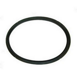 Pressure Cooker Gasket Seal. Replaces Mirro 98500