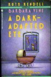 Image for Dark-Adapted Eye,a