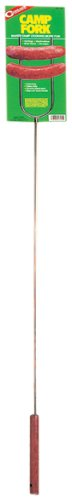Coghlan's 9195 Camp Fork (Camp Roasting compare prices)